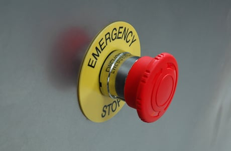 Emergency Stop Stations