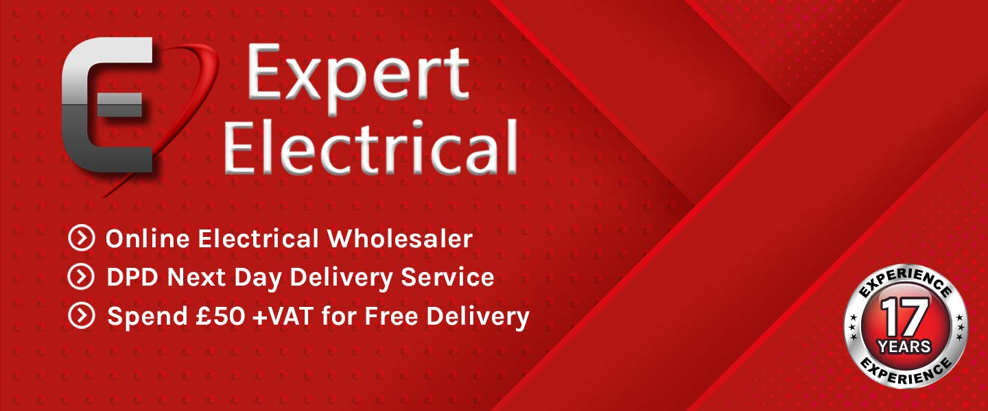 Expert Electrical About Us