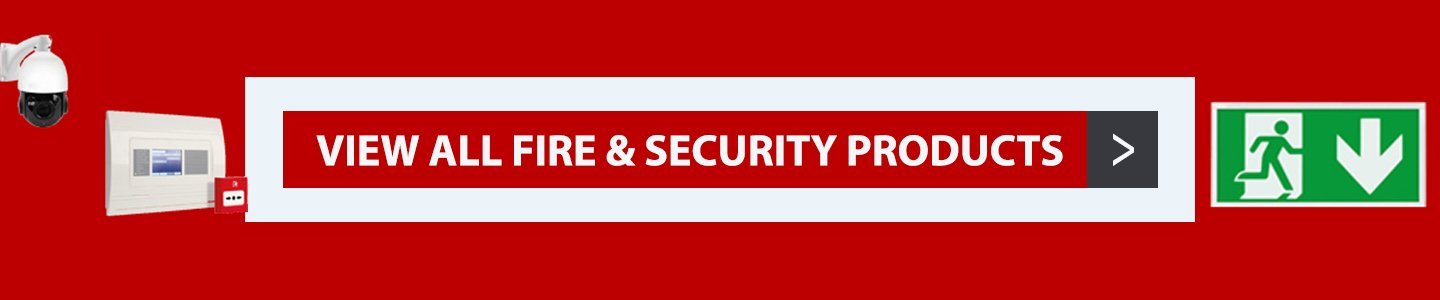 View All Fire & Security Products