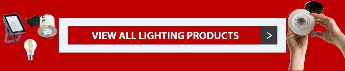 View All Lighting Products