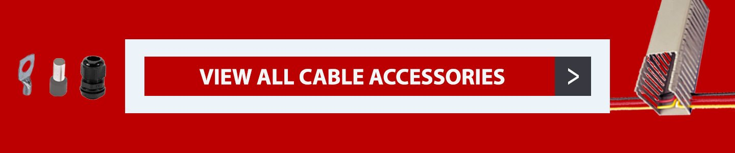 View All Cable Accessories