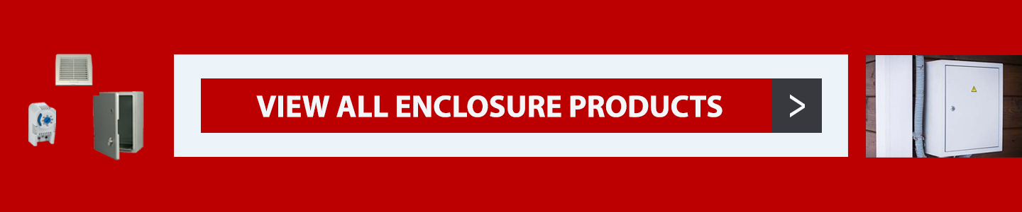 View  All Enclosure Products