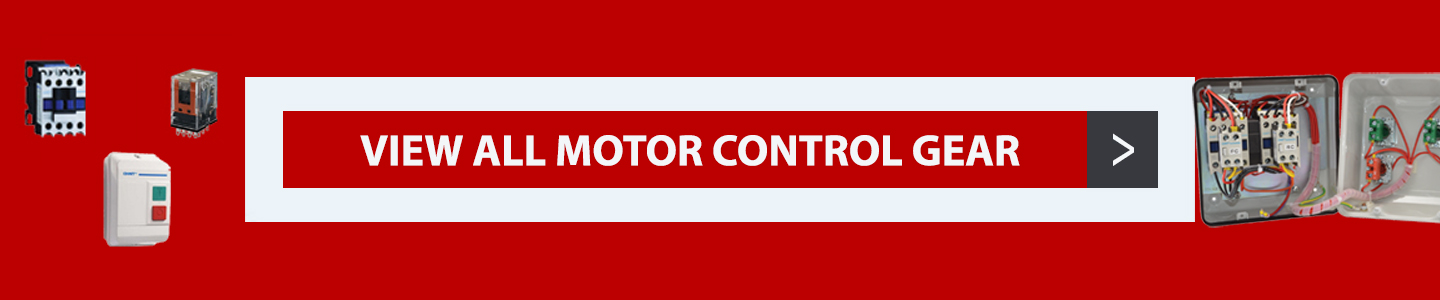 View All Control Gear Products