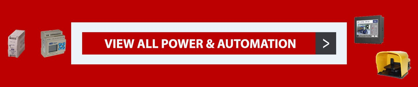 View All Power & Automation