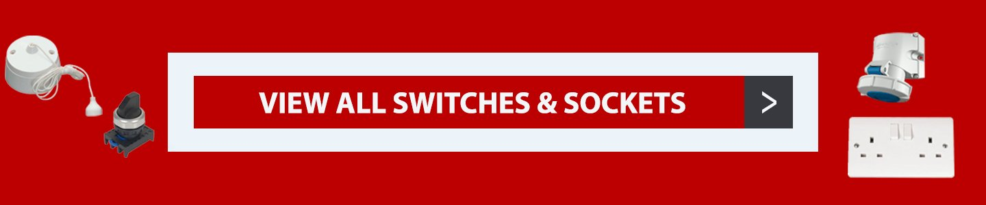 View All Switches & Sockets