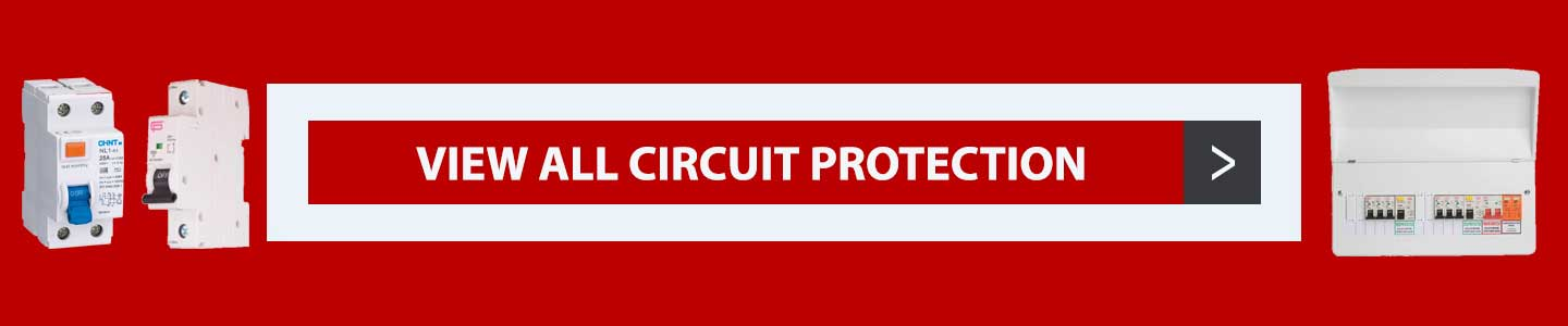 View All Circuit Protection