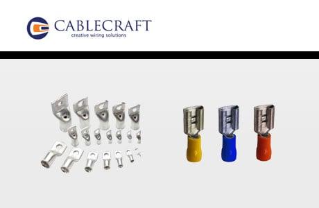 Cablecraft