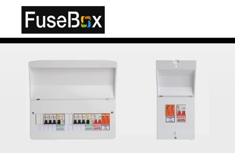 FuseBox