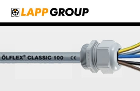 Lapp Cable