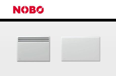 Nobo Heating