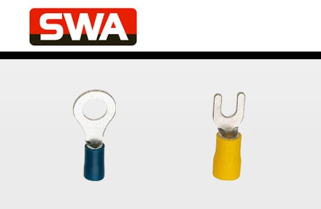 Specialist Wiring Accessories