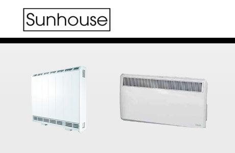 Sunhouse
