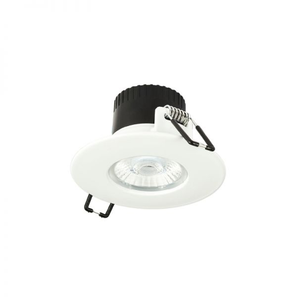 Collingwood Lighting H2 Pro Extreme Outdoor LED Downlight