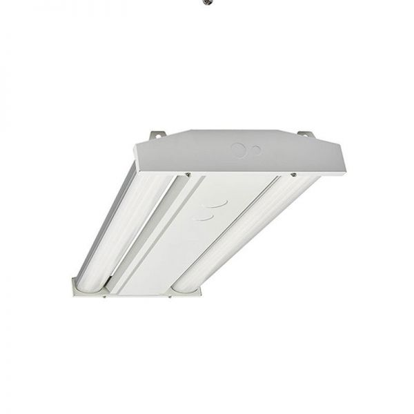Collingwood Lentus 150W LED Low Bay IP40