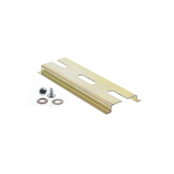 Wiska Din Rail Kit 10060361