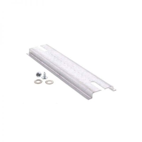 Wiska DIN Rail Kit for COMBI 108/308