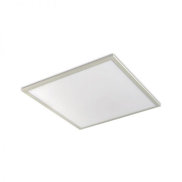 Collingwood Solis 40W LED Ceiling Panel 600x600mm