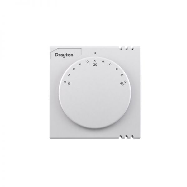 Drayton RTS1 Standard Room Thermostat