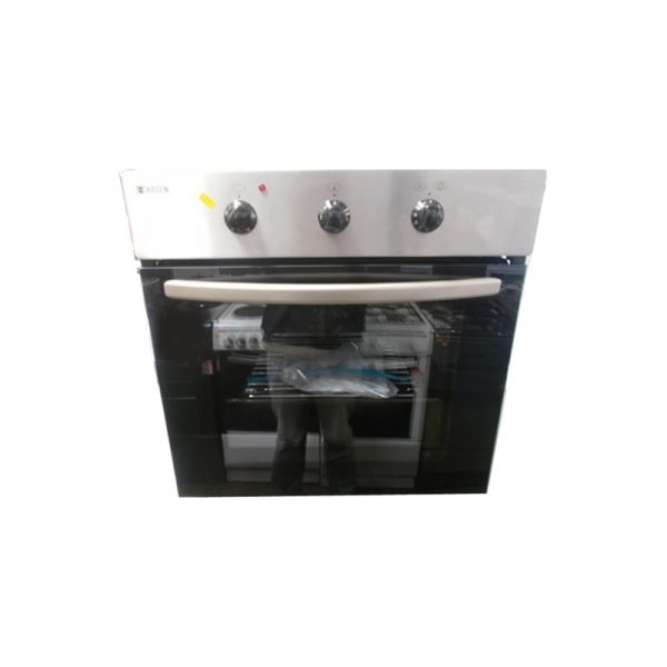 Haden Single Fan OvenHSB105X