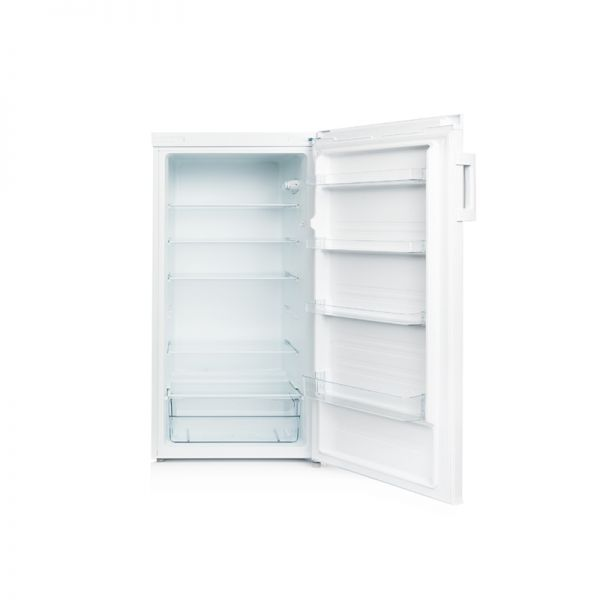 Haden 230 Litres Larder Fridge Manual DefrostHL306W
