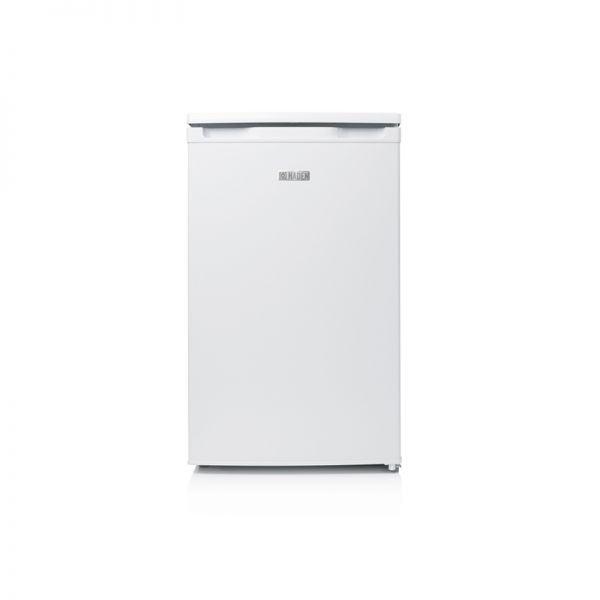 Haden Under Counter 83 Litres FridgeHR130W