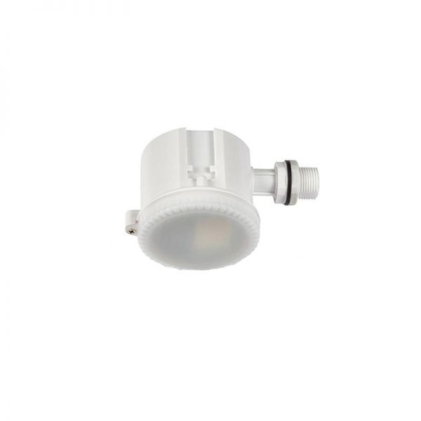 Collingwood Microwave Sensor for Lentus LED Low Bays