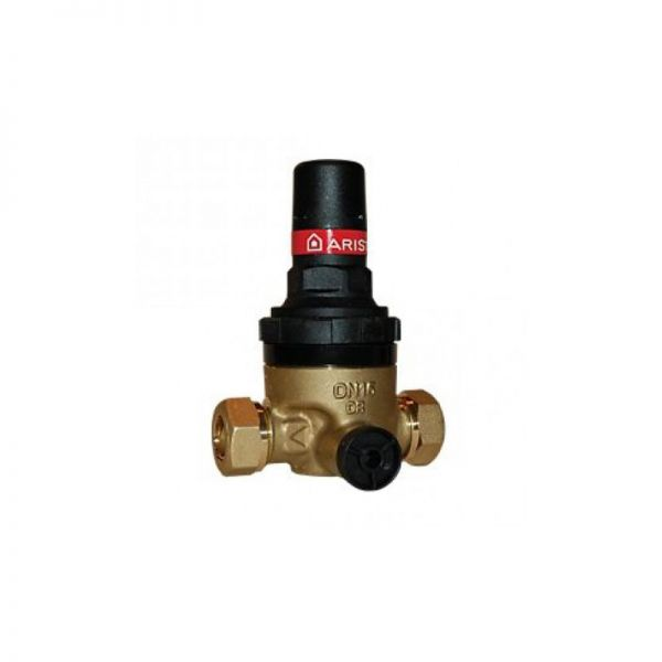 Ariston 3.5 Bar Pressure Reducing Valve (Kit B)