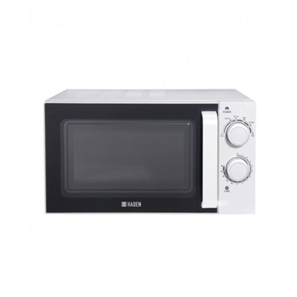 Haden 20 Litres Chester Microwave193926