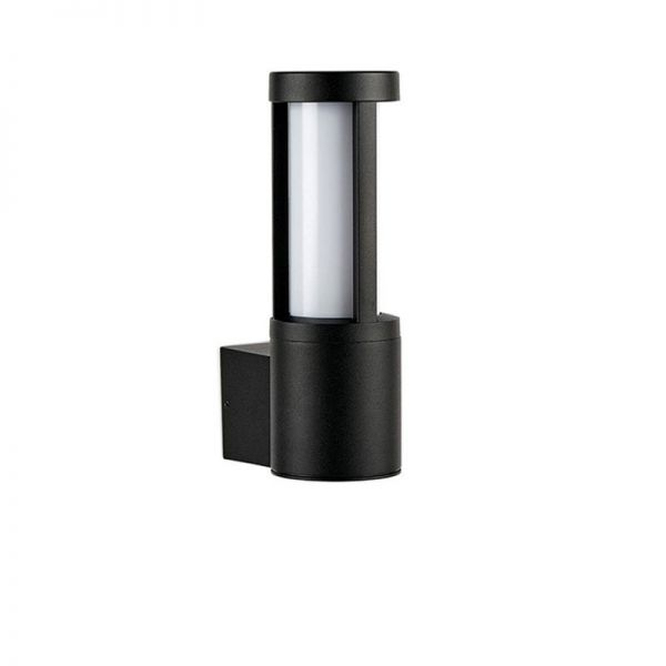 Collingwood LED Window LED Wall Light IP54