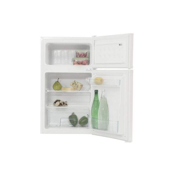 Haden Manual Defrost 61 Litres Fridge FreezerHR113W