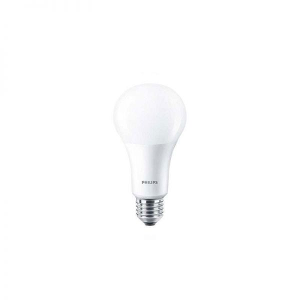 Philips E27 LED Lamp 18W 2700K 929000276802