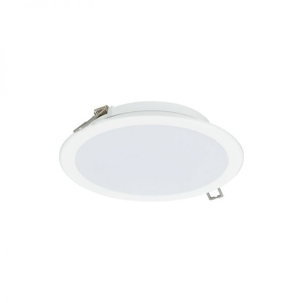 Philips IP20 LED Slim Downlights