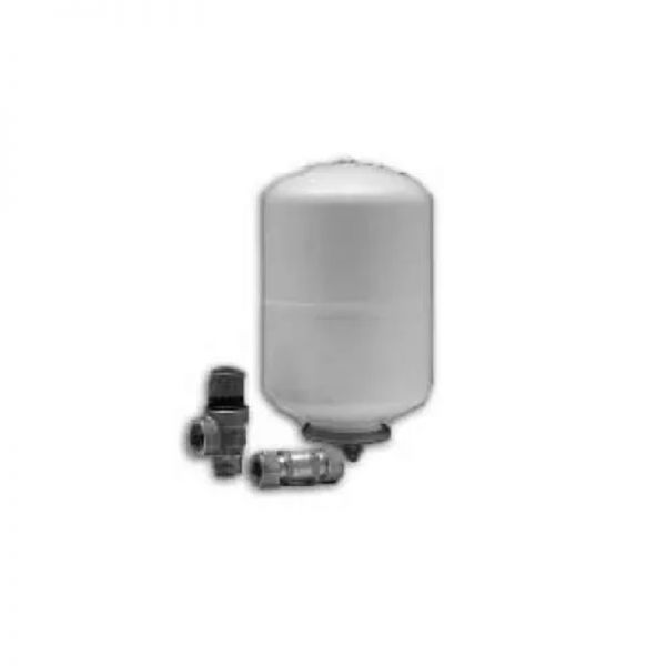 Santon Aqualine Expansion Vessel Kit