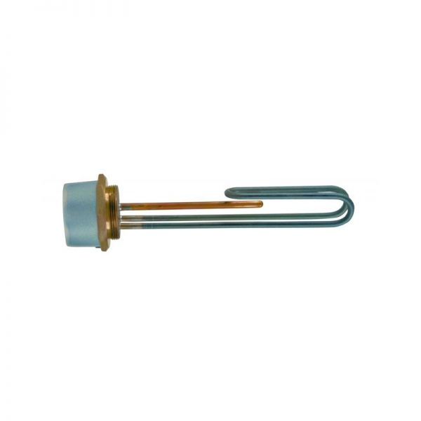 Redring 3kW Immersion Heater With Thermostat