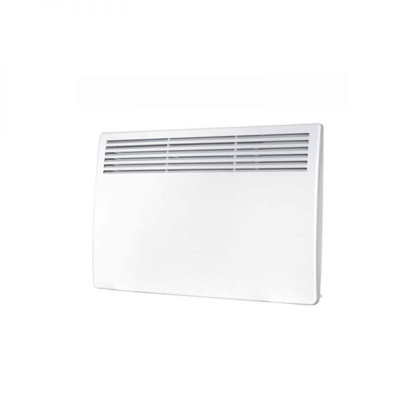 Hyco Accona Accona Timer Panel Heaters
