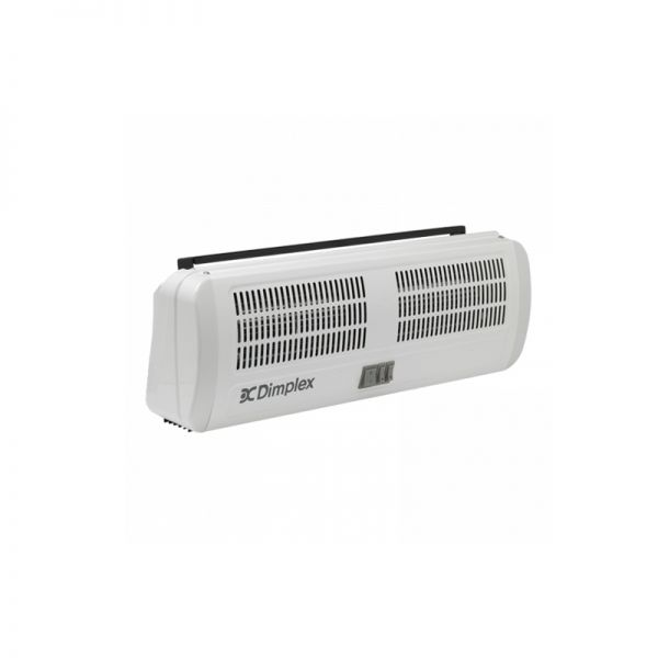 Dimplex Over Door Heater Air Curtain 3kW