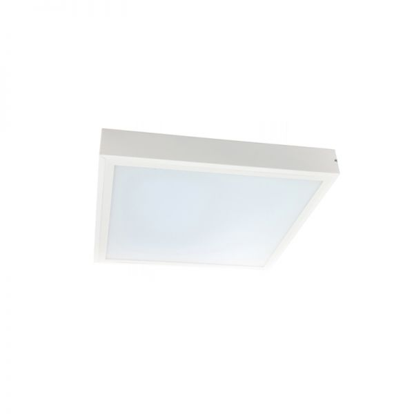 Venture Surface Mount Box For 600x600mm LED Panels