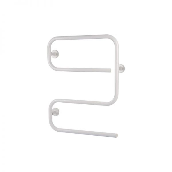 Hyco Alize S Shaped Towel Rails