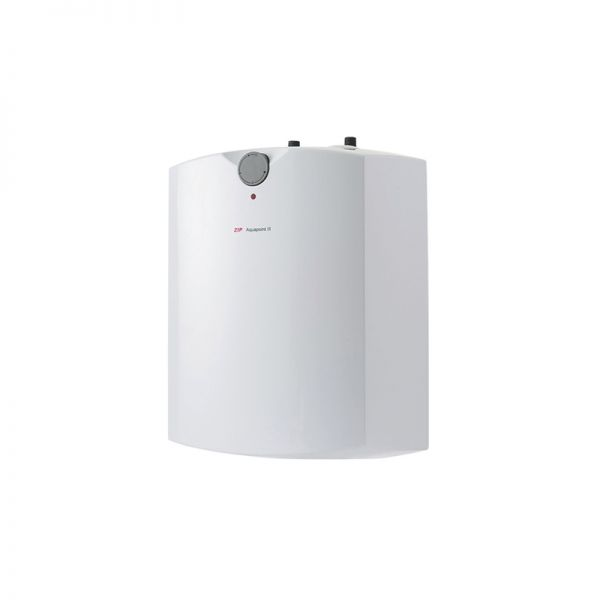 Zip Aquapoint Oversink Unvented Water Heaters
