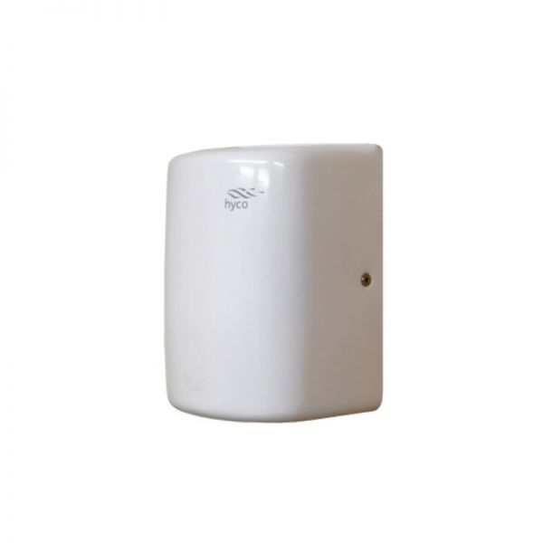 Hyco Arc Automatic Energy Efficient Hand Dryer