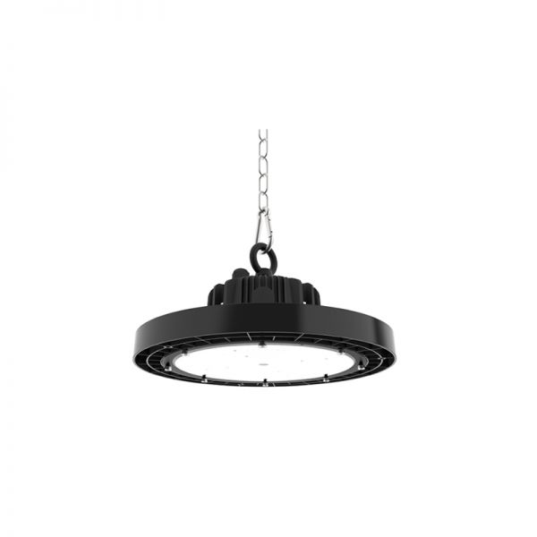 Ansell Z LED High Bay UFO IP65