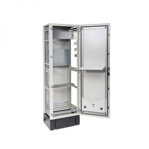 Tempa Pano Floor Standing Enclosures IP55