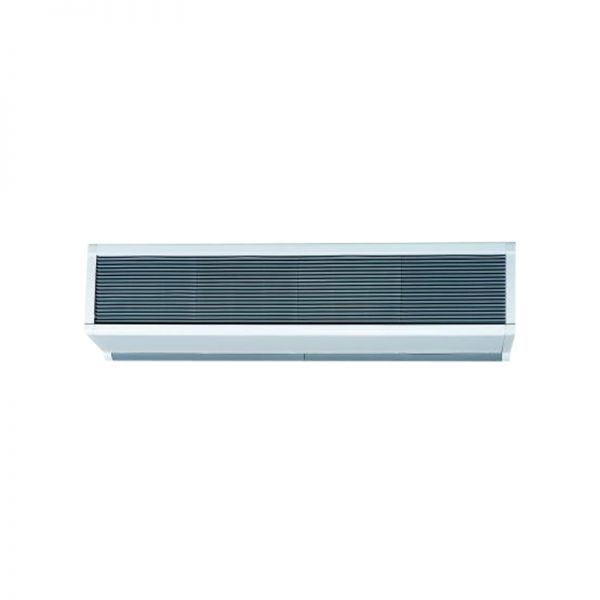 Dimplex Commercial Electric Surface Air Curtains