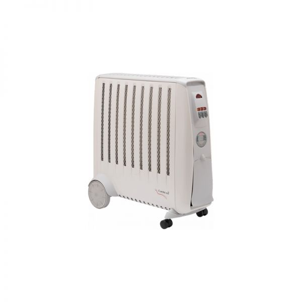 Dimplex Cadiz Oil Free Radiators