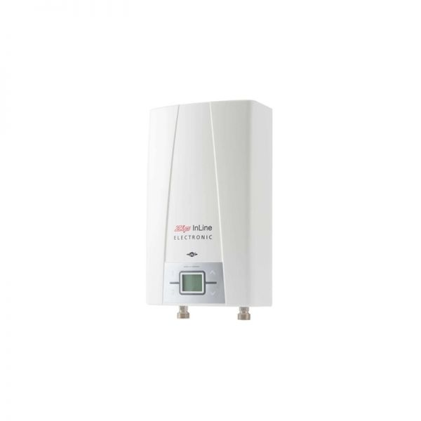 Zip Oversink Instantaneous Water Heater (Adjustable 6.6kW-8.8kW)