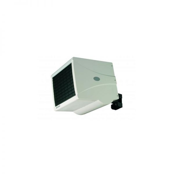 Dimplex Commercial Fan Heaters