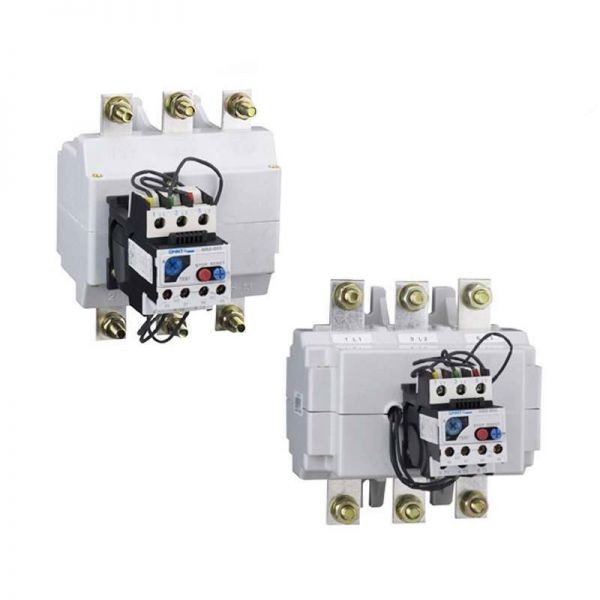 Chint Thermal Overload Relays For NC2 Contactors