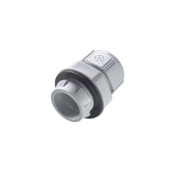 Lapp Skintop Cable Glands (CLICK)