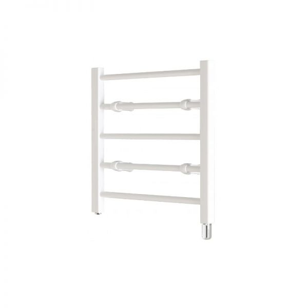 Creda CLR Electric Ladder Towel Rails