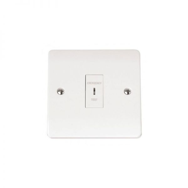 Click Dimmer Switch CMA146